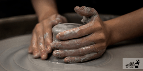 Wheel Throwing, Pottery, pottery wheel for beginners