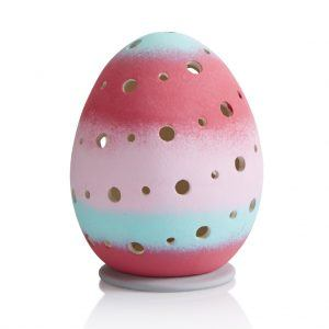 Easter All