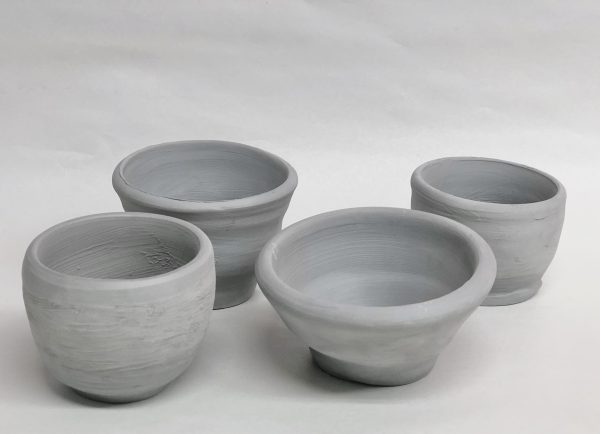 pottery wheel for beginners, Wheel Throwing, Pottery